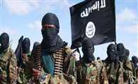 Objective of  al-Qaeda to fight against Yahoodis