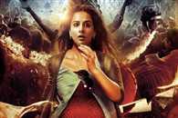Vidya Balan Arjun Rampal Kahaani 2 to tell the tale on November 25