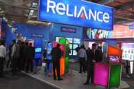 reliance is offering best internet plan