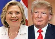 Trump a loose cannon a risky choice for President says Hillary