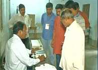 Voting continues for final phase of west bengal assembly elections