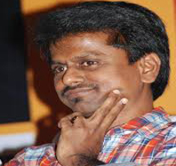 A R murugadoss holiday is a remake of a south film