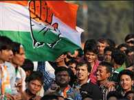 Cong workers to be asked to contribute Rs 250 annually