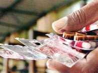 'aspirin-Disprin', will ban on August 15