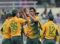 South africa beat bangladesh by 52 runs in first t-20