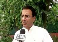 SIT to investigate TV journalist's death: MP CM Shivraj Singh Chouhan