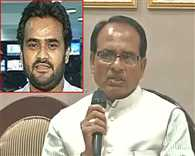 Political heat grows in Vyapam scam, demands independent investigation in journalist death