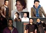Nepotism: पापा कहते थे बड़ा नाम करेगा, पर ये 8 Actors वक़्त से पहले हो गये गुमनाम