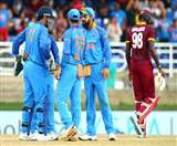 फाइनल फाइट में भारत की नज़र सीरीज़़ जीत पर, इस खिलाड़ी को मिल सकता है मौका