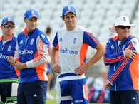 England ready to seal series against Australia in fourth Ashes test