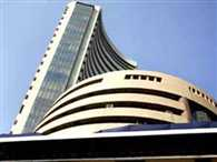 Sensex rose to 208 points, Nifty holds 8578