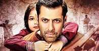 Salman Khan offers to help India Girl Geeta