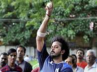 Sreesanth says he will play in World Cup 2019