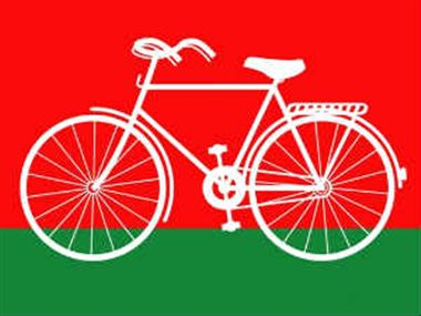 Samajwadi Party to field candidates in 55 seats in Gujarat Assembly .