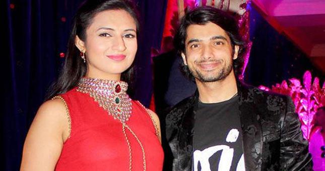 Yeh Hai Mohabbatein actor Divyanka Tripathi and Sharad Malhotra to marry