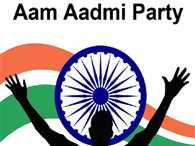 AAP made the question of nose DUSU election, legislators are hard