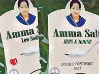 Tamil Nadu to expand Amma salt outside the state