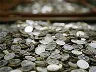 Rs 5 coin will be ready in Rewari