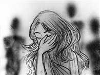 girl raped in sonipat