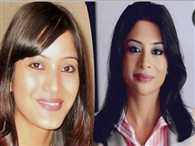 Police look at two corporate buyers of Indrani's companies