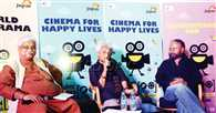 6th Jagran Film Festival complet