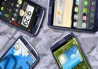 Feeling bore to your Phone's Old look? Try these 3 Free Android Apps for change the Look