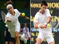 itpl : Eyes on Federer, Djokovic and Sampras