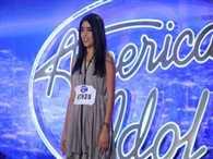 indian origin sonika vaid in top 24 of american ideal