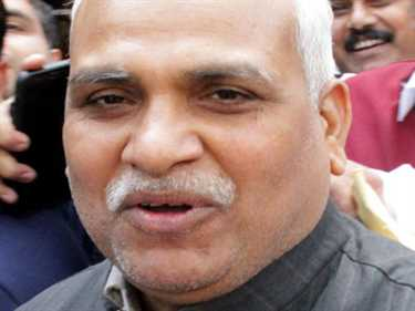 After release from prison Babu Singh Kushwaha will start stormy rallies