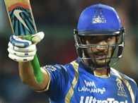 M Ashwin and Deepak Hooda grab limelight in IPL auction 2016