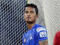 Pawan Negi bags 8.5 crore to become most expensive Indian player in IPL auction