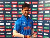 Rishabh Pant ton powers him with good IPL auction