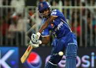 Wicketkeeper batsman sold during IPL auction