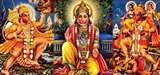 हनुमान जी के इस चमत्कारी उपाय से धन सम्बन्धी सभी परेशानियां दूर होती है