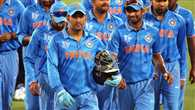 india won cricket match against west indies