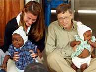 Gates Foundation not under scanner: Govt