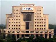 BSNL services come under attack in Lok Sabha