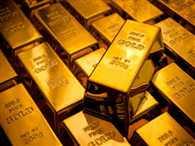 Gold silver boom , Gold reach 27 370 per ten gram of gold