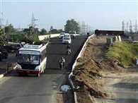 Jalandhar-Panipat 6-laning: Deadlines keep moving