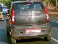 Tata Motors puts diesel Nano plan on hold