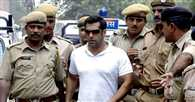 Bollywood Actor Salman Khan gets interim bail from Bombay Highcourt in hit and run case