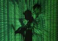 Gmail Yahoo data among hundreds of millions of hacked accounts