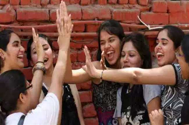 ISC Board ICSE 10th 12th 2016 Results declared
