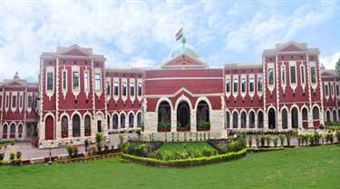 Vehicles are engaged in no parking should be seized : HC