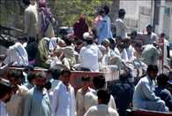 10 million Pakistanis left the country last year