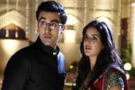 Rishi Kapoor has finally broken his silence on Ranbir Katrina Break-up