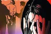 Dalit woman's rape  murder appears to be planned: Police