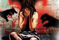 3 Arrested For Allegedly rape Nursing Student