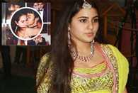 Saif Ali Khan daughter Sara in love with this politician grandson