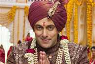 Salman Khan to marry by the end of This Year